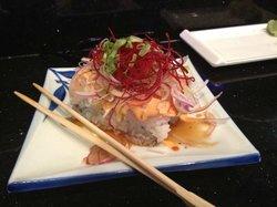 Todo Sushi