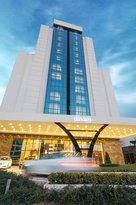 Divan Hotel Gaziantep