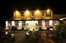 New Inn Walton