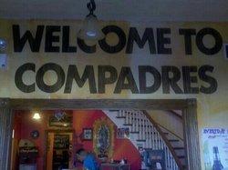 Compadres Mexican Restaurant
