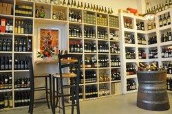 Eilat Wines
