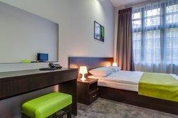 Grepielnia Hotel & Apartamenty