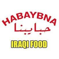 Habaybna