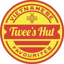 Twee's Hut