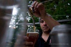 Cerveceria Epulafquen