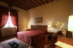 Miravalle Palace Hotel
