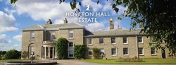 Hoveton Hall Homestay