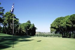 Circolo Golf Ugolino