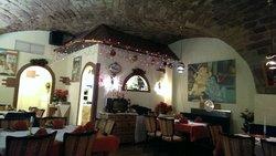 Bombay Indisches Restaurant