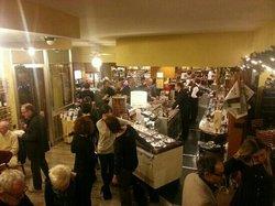 Caffe Torino 1893