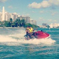 Florida Aqua Adventures