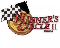 Winner's Circle Pizzeria 2