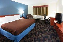 AmericInn Lodge & Suites Austin