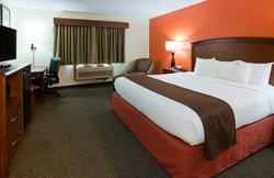 AmericInn Lodge & Suites Virginia