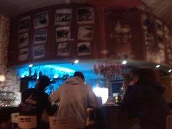 Ela's Petisqueira Bar