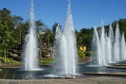 Aguas de Sao Pedro