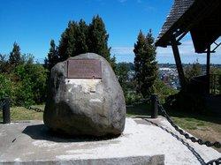 Philippi Park