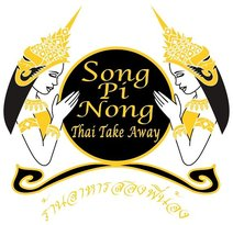 Song Pi Nong