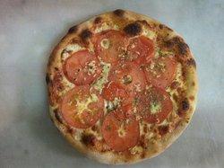 Pizzeria O Baleo