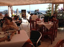 Restaurante Verona