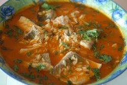 Restaurante Canhao