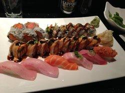 Taki Sushi