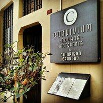 Convivium by Giampiero Cravero