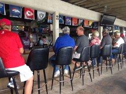 Earl's Hideway Lounge