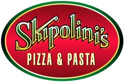 Skipolini's Pizza