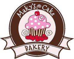 Maky's Cake