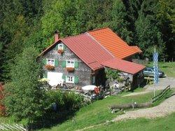 Alpe Neugreuth