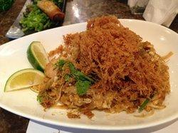 Tamarind Thai