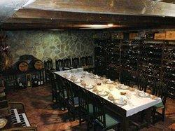 Venta Restaurante Cabo Roche