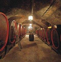 Johannes Deppisch Winery