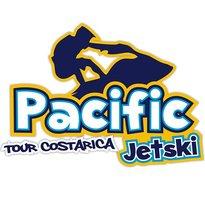 Pacific Jetski
