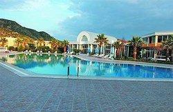Hierapolis Thermal Hotel