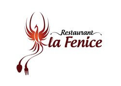Restaurant la Fenice