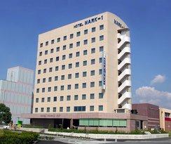 Hotel Mark-1 CNT