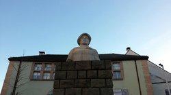 Monumento Agli Alpini