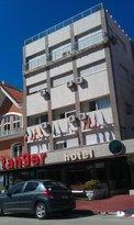 Tanger Hotel