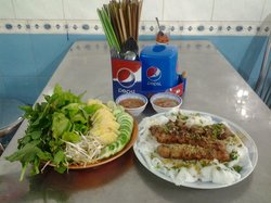 6 Hiep Nem Restaurant