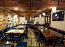 Restaurant Bar Alte Wache