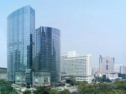 샹그릴라 호텔