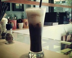 Kalimera cafe