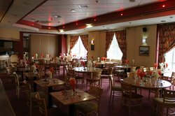 Mahon's Hotel Restaurant