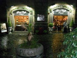 Gran Caffe Neapolis