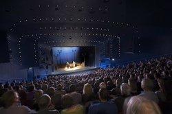 Derby Theatre