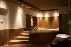 SPA Wellness Le Coccole