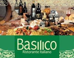 Basilico Ristorante Italiano