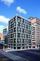 Hotel Cozzi Zhongxiao
